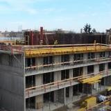 Nove-byty-na-predaj-v-centre-Kosic-vystavba-Rezidencia-pri-radnici_10-3-2017_1.jpg