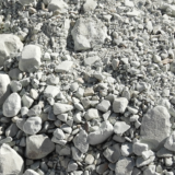 KlinoStone2.png