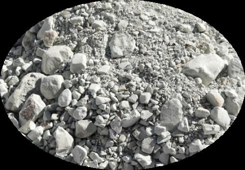 KlinoStone