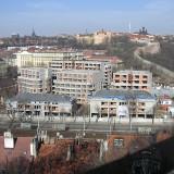 albertov-stavba3.jpg