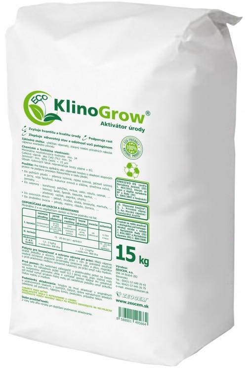 KlinoGrow