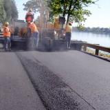 pokladka_asfaltu.jpg