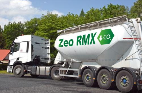 Zeo RMX