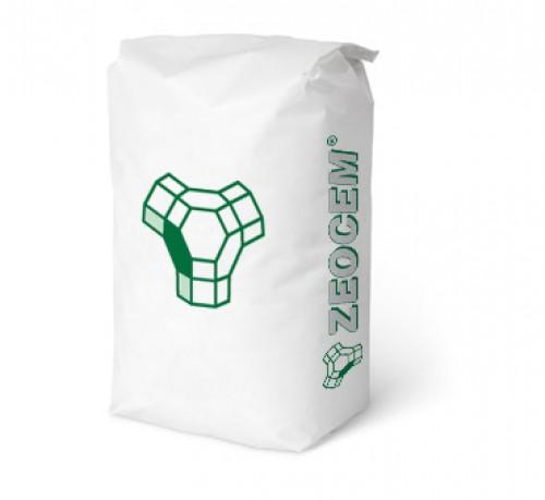 ZeoCem Micro