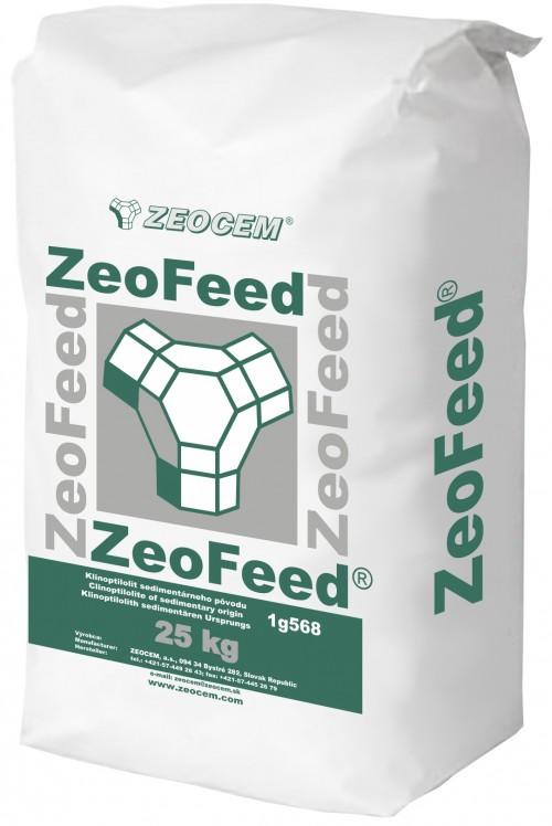 ZeoFeed